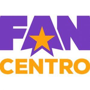 fancentro premium snapchat